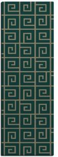 Keyblock rug - product 336036