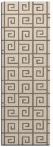 keyblock rug - product 336065