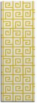 keyblock rug - product 336213