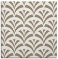rug #336265 | square beige graphic rug