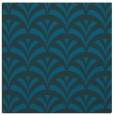 rug #336342 | square graphic rug
