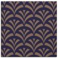 rug #336373 | square beige graphic rug