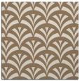 rug #336417 | square beige graphic rug