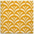 rug #336601   square light-orange popular rug
