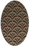Key Largo rug - product 336819