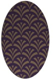 key largo rug - product 336849