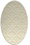 key largo rug - product 336909