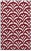 key largo rug - product 337181