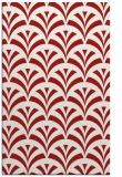 key largo rug - product 337218