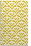 key largo rug - product 337270