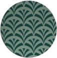 rug #337527 | round popular rug