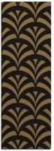 key largo rug - product 337693