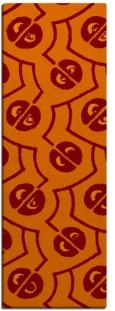 komfi rug - product 341381