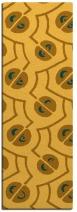 komfi rug - product 341497