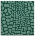 rug #341603 | square animal rug