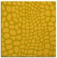 rug #341835 | square animal rug