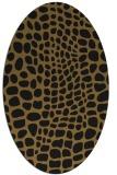 kruger rug - product 342014