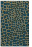 Kruger rug - product 342272