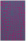kruger rug - product 342313
