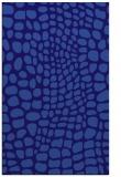 rug #342354 |  animal rug
