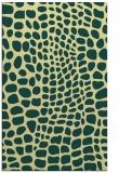 rug #342453 |  animal rug