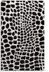 kruger rug - product 342521