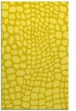 rug #342528 |  animal rug