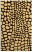 rug #342548 |  animal rug