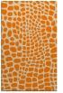 kruger rug - product 342565