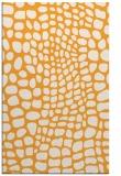 rug #342597 |  white animal rug