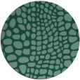 rug #342659   round animal rug