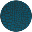 rug #342678   round animal rug
