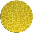 Kruger rug - product 342879