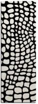 kruger rug - product 342957