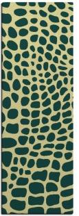kruger rug - product 343157