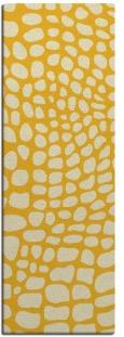 kruger rug - product 343242