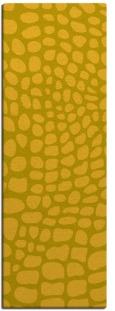 kruger rug - product 343243