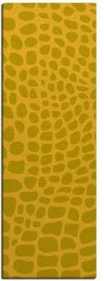 kruger rug - product 343244