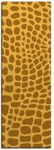kruger rug - product 343257