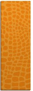 kruger rug - product 343298