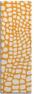 Kruger rug - product 343300