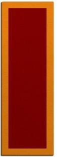 boundary - product 344904