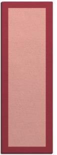 boundary rug - product 344930