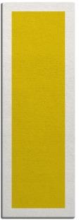 boundary rug - product 345013