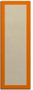boundary rug - product 345029
