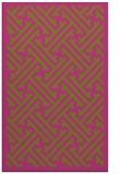 rug #346097    borders rug