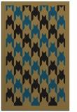 rug #349311    borders rug