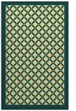 rug #351253    borders rug