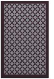 rug #351286    geometry rug