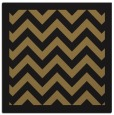 redroom rug - product 353886